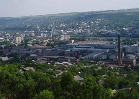 Город славгород алтайский край новости